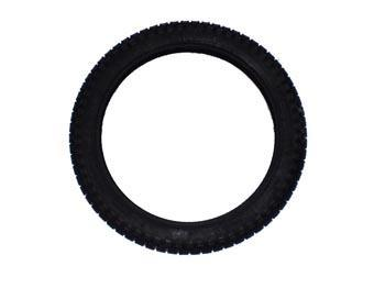 motorcycle parts-tire 1