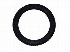 motorcycle parts-tire