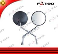 Motorcycle Rear/Side Mirror for Cg125