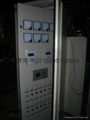 电压无功综合补偿成套装置