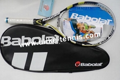 Babolat AeroPro Drive GT Tennis Racquets(2010 NEW!)