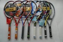 2010 New branded Tennis Racket HOT Sell