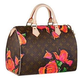 handbags for women in Toronto