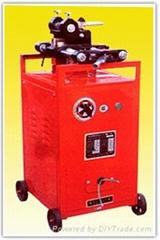 UN-16型鋼觔對焊機