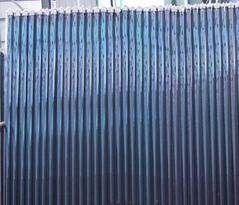 国标太阳能真空管