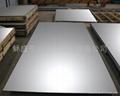 奥托昆普 317L 不锈钢卷板
