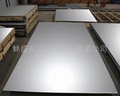 奧托昆普 317L 不鏽鋼卷板