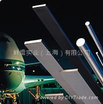 奥托昆普 310S 不锈钢棒材