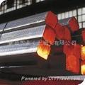 奥托昆普 2205 不锈钢棒材