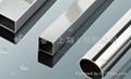 奥托昆普 310S 不锈钢管材