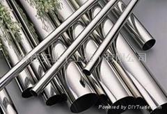 奧托昆普 904L 不鏽鋼管材