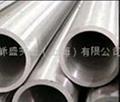 奥托昆普 2205 不锈钢管材 1