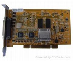 DVR-CARD