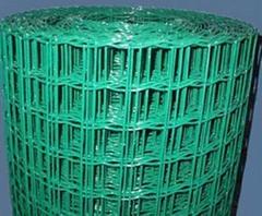 供应钢板网