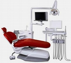 Grace QL3168 dental unit