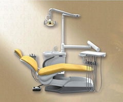 Grace QL2200 dental unit