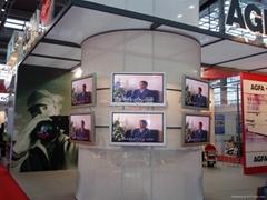 北京专业液晶电视租赁