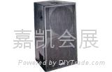 北京AV專業音響出租  1