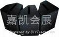 北京AV專業音響出租  2
