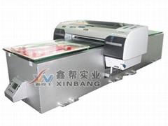 工艺品平板打印机