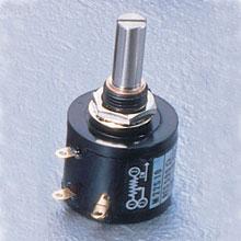 COPAL線繞電位器M22S10現貨