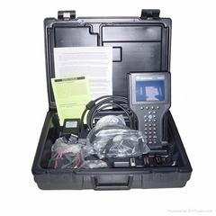 通用五十鈴專用檢測儀GM TECH2