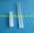 opaque quartz tube 3