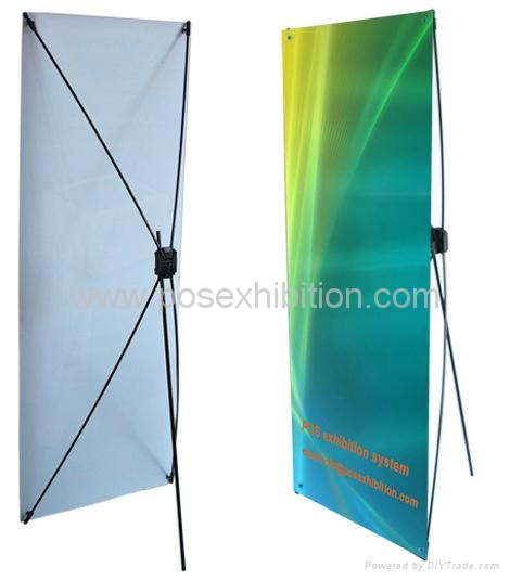 banner stand 4