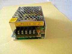 DC12V3A LED POWER