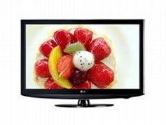 液晶电视37LH20RC