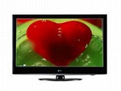 液晶电视32LH20RC
