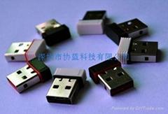 Bluetooth Dongle