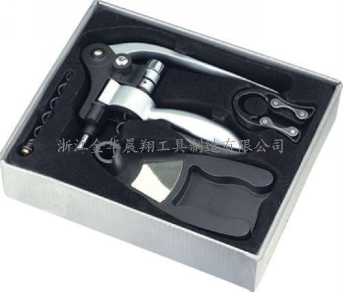 corkscrew  2