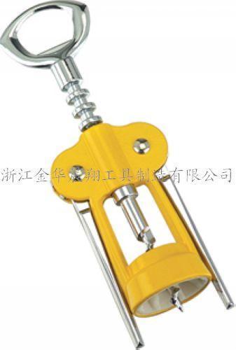 corkscrew  4