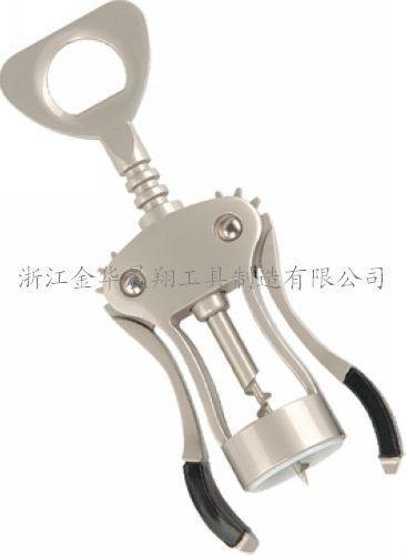 corkscrew  5