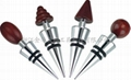 red wine stoppers 4