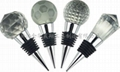 red wine stoppers 5