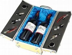 Wine Tools Gift Set