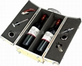 Wine Tools Gift Set 2