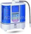 LV-9000 Water Ionizer