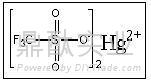 三氟甲基磺酸鹽 3