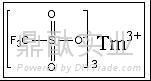三氟甲基磺酸鹽 4