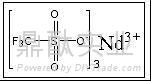 三氟甲基磺酸鹽 5