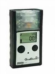 GB90-EX可燃气体检测仪