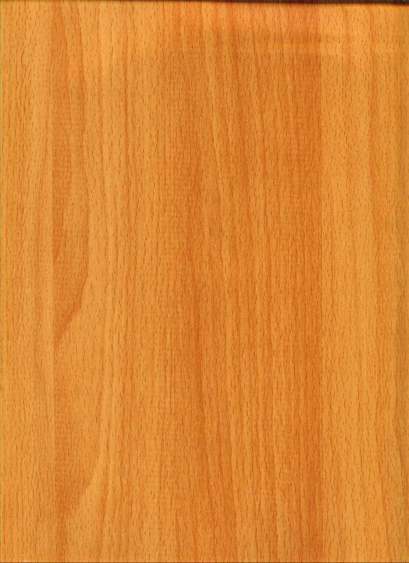 Melamin Decorative Paper For Hpl Surface Wood Grain