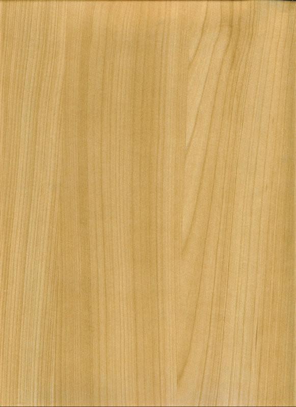 melamin decorative paper for chipboard - wood grain ...