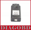 Auto scanner 1.4 for bmw code reader with obd2 interface Auto diagnostic tool