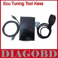 2013 Best Selling Car ECU Chip Tuning Tool Kess OBD Tuning Kit