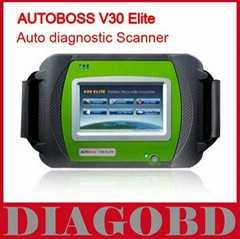 barigain buys l autoboss v30 elite bargian buys item cheapest price from china