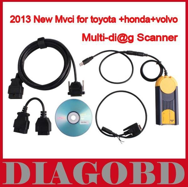 2013 TOP-Rated Multi-Diag Access Multi-Diag tool MultiDiag Access